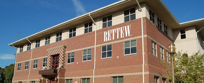 RETTEW Headquarters