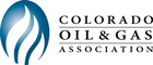colorado_oil_and_gas_association