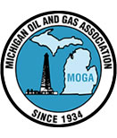 Michigan Oil and Gas Association