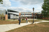 Millersville University Civil Engineering Open-End Contract
