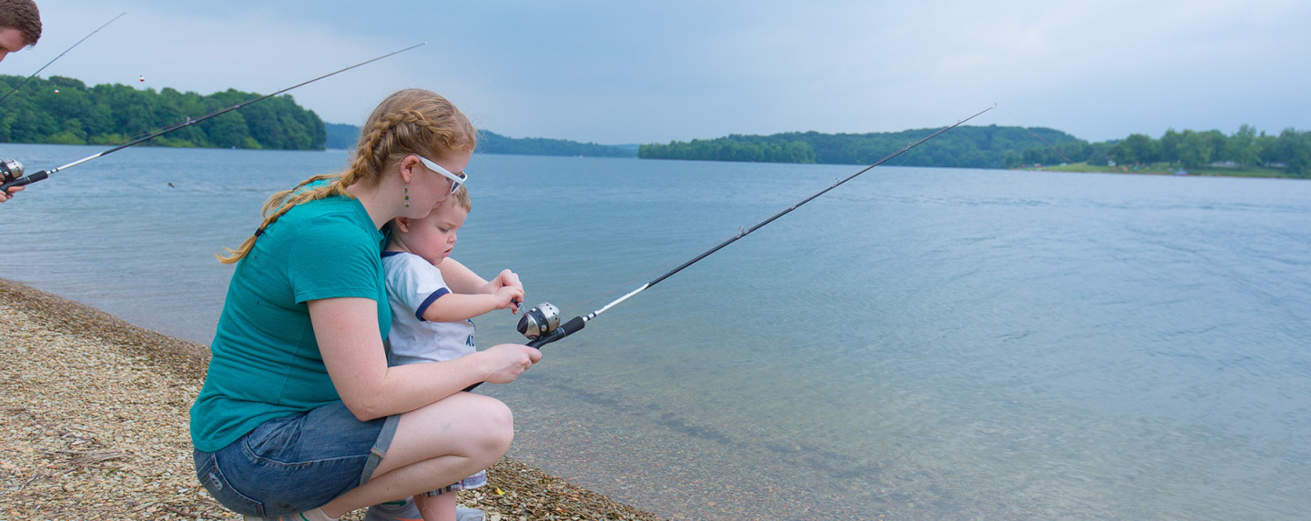 fishing-for-web_rezied