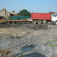 Site Remediation for a Future Commercial Development