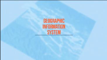 GIS video